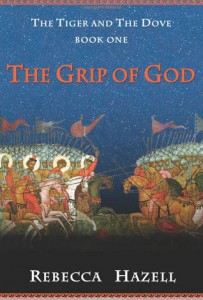 grip-of-god